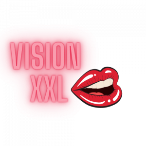 Vision xxl